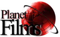 Planet Films LLC Is Expanding Its Co-Production
